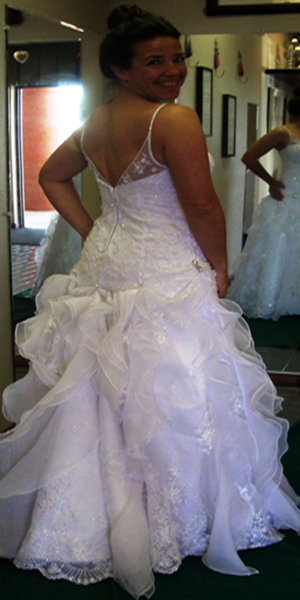 Wedding gown preservation phoenix az discount wedding for Cheap wedding dresses in az
