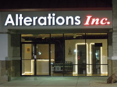 store_night2