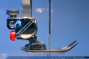 sewing-foot-clip-art